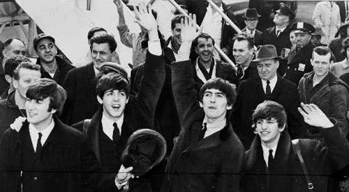 Beatles1964.jpg