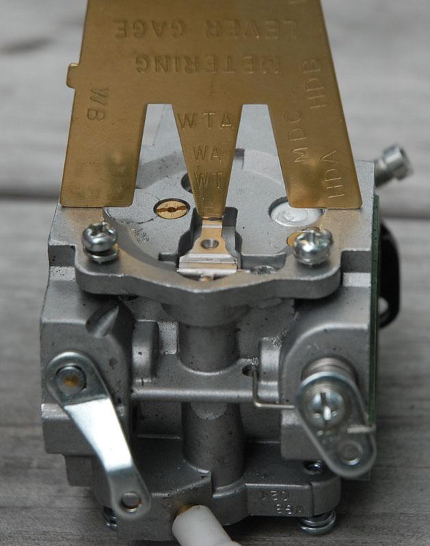 Settingmeteringleverheight furthermore Hqdefault besides Kawasaki En C Vulcan Ltd Carburetor Mediumkar E likewise Kawasaki Ninja Abs X in addition Maxresdefault. on kawasaki vulcan 750 carb adjustment